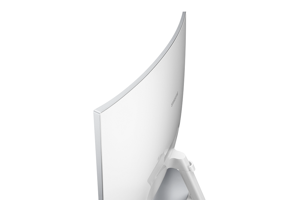 samsung-monitor-curvo (2)