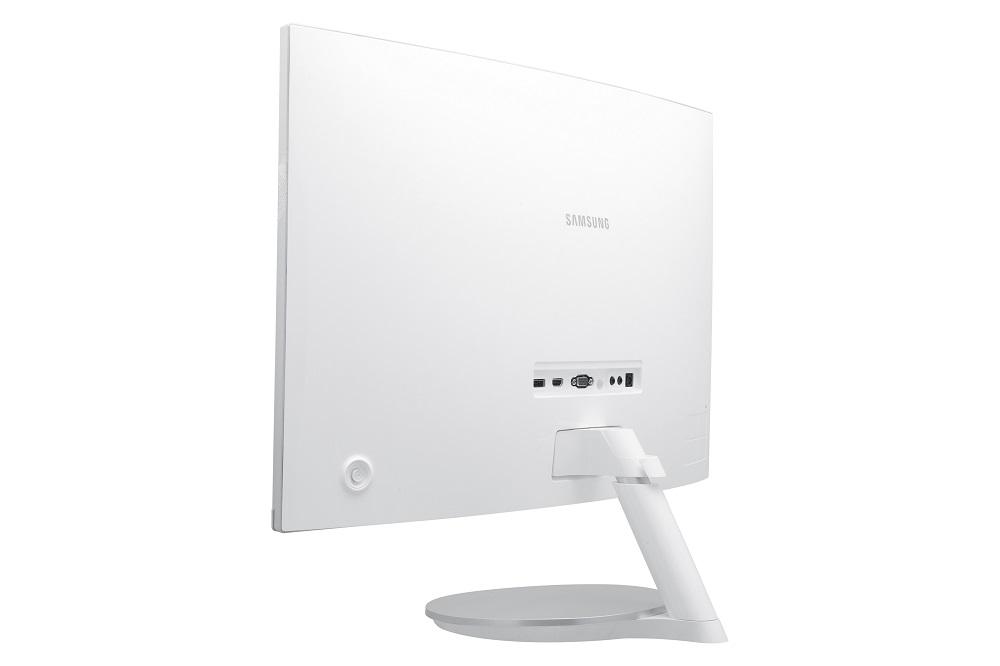 samsung-monitor-curvo (3)