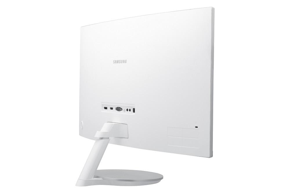 samsung-monitor-curvo (4)