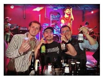 cerveza 6