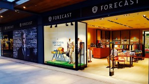 interna forestcast