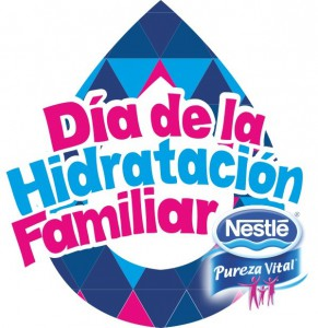 interna nestle 2