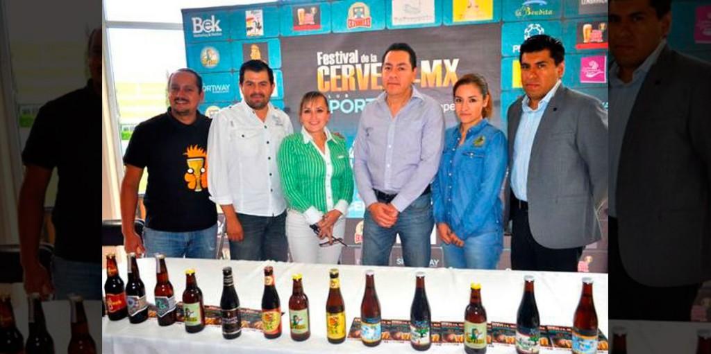 mulri-festival-de-la-cerveza