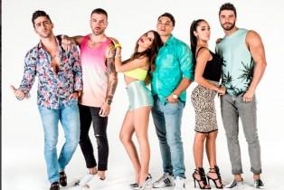 [FINAL DE TEMPORADA] Llega el final de Acapulco Shore a MTV