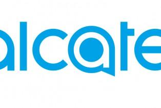 Alcatel – ¿La realidad virtual es una oportunidad viable para todos?