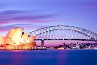 Australia actualiza su lista de ocupaciones de alta demanda