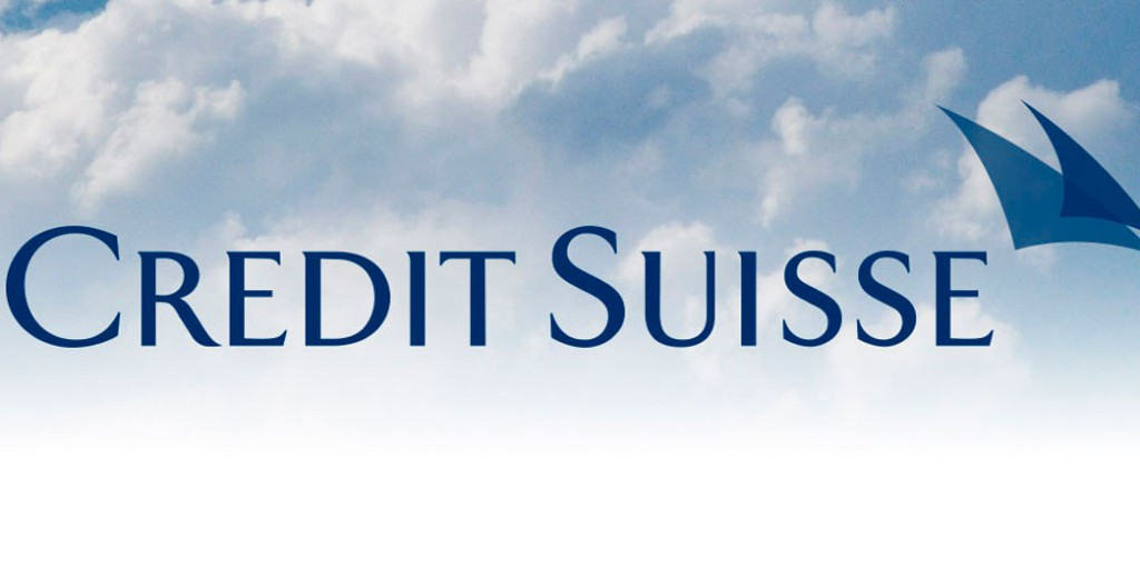 multi-credit