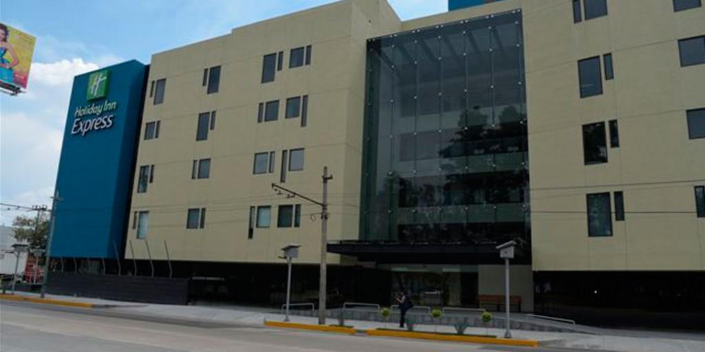 multi-hoteleria
