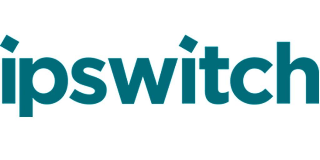 multi-ipswith
