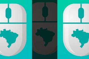 Brasil: El internauta de LATAM #RioByPayPal