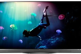 LG presenta el nuevo line up 2016 de televisores oled 4K con HDR en México