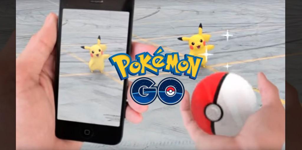 multi-pokemon