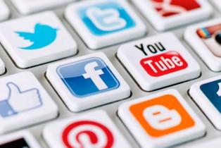 Las redes sociales con mayores ventajas para las  empresas