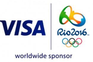 Visa incorpora atletas olímpicos refugiados a su Equipo Visa para Río 2016