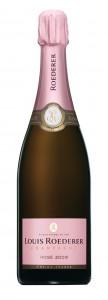 champag 2