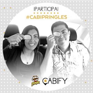 interna cabify