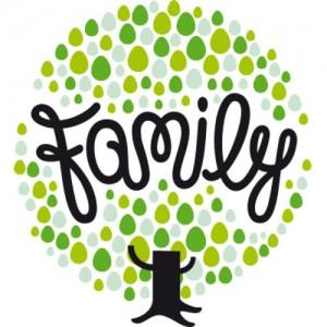 interna family