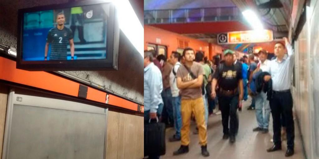 mulñti-metro