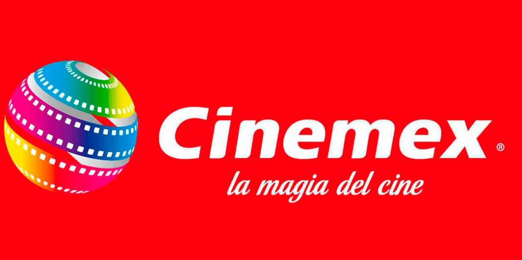 multi-cinemex