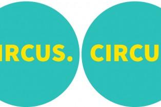 CIRCUS sigue innovando con Pacífico, que ahora llega a los Ángeles