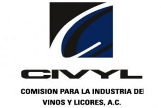 CIVyL anuncia como presidente a Director General de Diageo México