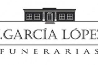 J. García López reporta crecimiento en sus diferentes segmentos