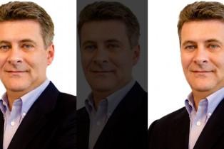 CEO de Gigamon reconocido entre los 100 ejecutivos líderes de la lista CRN