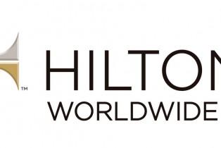 Hilton continúa su rápida expansión en México y América Latina