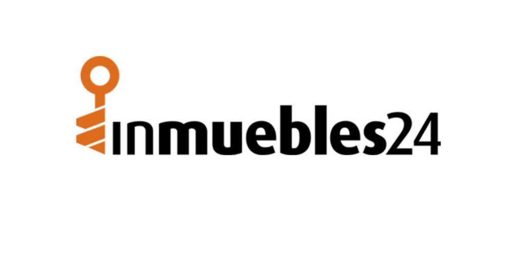 multi-inmuebles