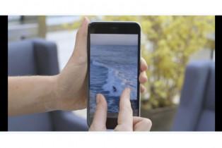 ¡Zoom a tus fotos y videos de Instagram!