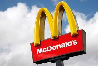 La Vida Secreta de tus Mascotas llega a McDonald's México
