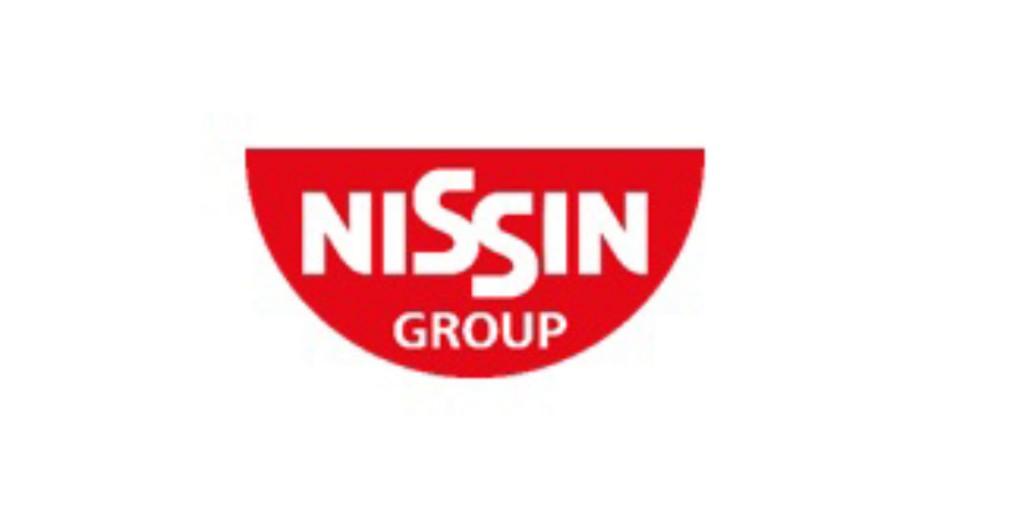 multi-nissin
