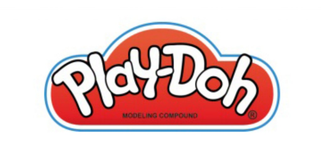 multi-play-doh