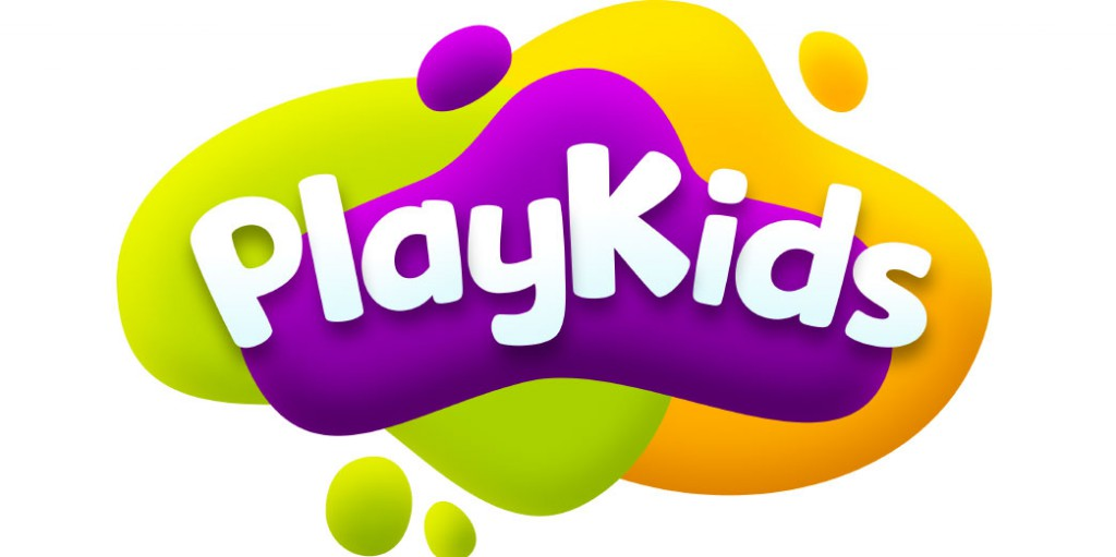 multi-play-kids