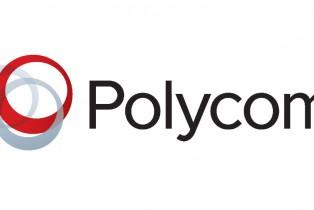 Polycom es reconocido de manera independiente por Gartner e IDC MarketScape