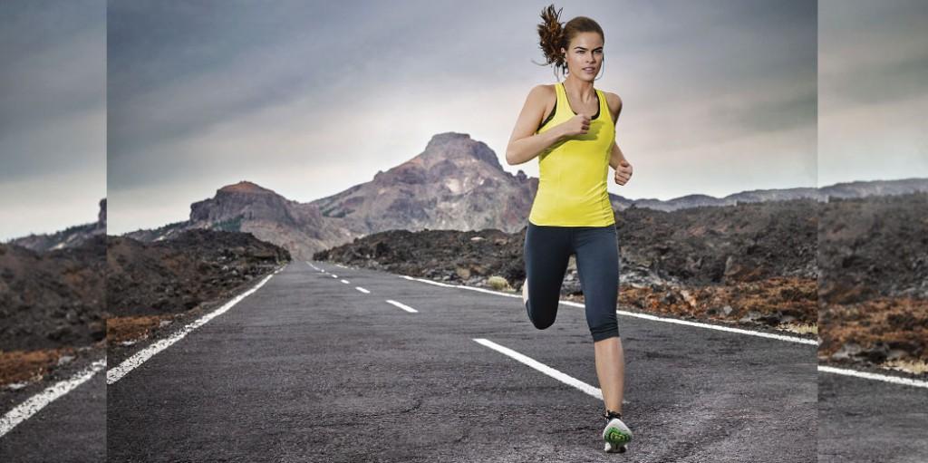 multi-runner