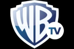 Warner Channel: Warner Games