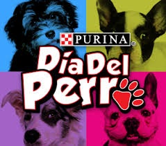 purina interna