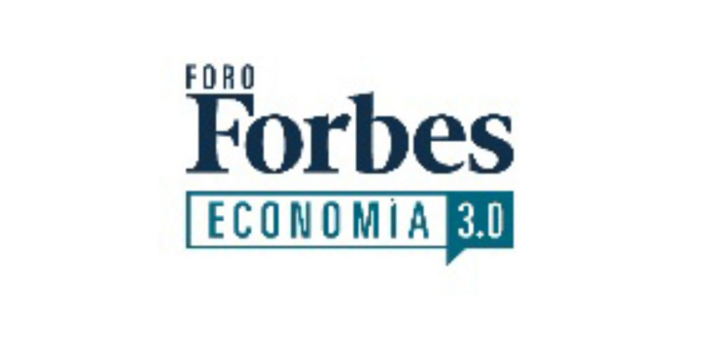 multi-forbes