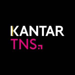 interna-tns