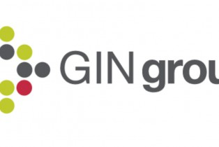 GINgroup firma alianza con Pago Fácil