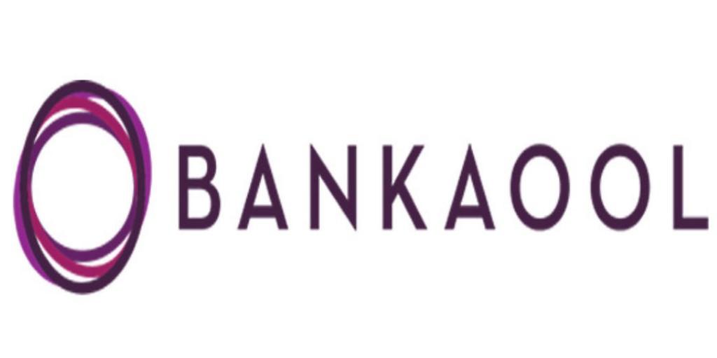 multi-bankool