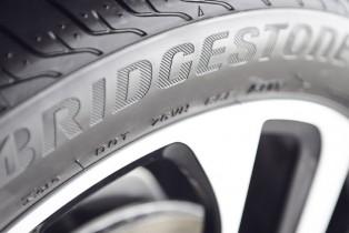 Bridgestone reconocida como la compañia de neumáticos más grande del mundo por octavo año consecutivo
