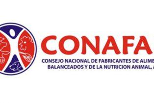 CONAFAB – Anuncia que su VP de Asuntos Internacionales, Ing. Antonio Pedroza, asumirá la Presidencia de  FEEDLATINA