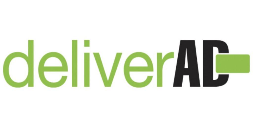 multi-deliver