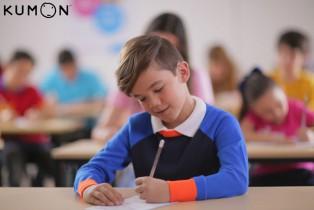 Kumon expande programa de matemáticas y lectura