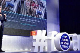 MEC LATAM comunica: Renato de Paula diserta sobre el futuro de los medios