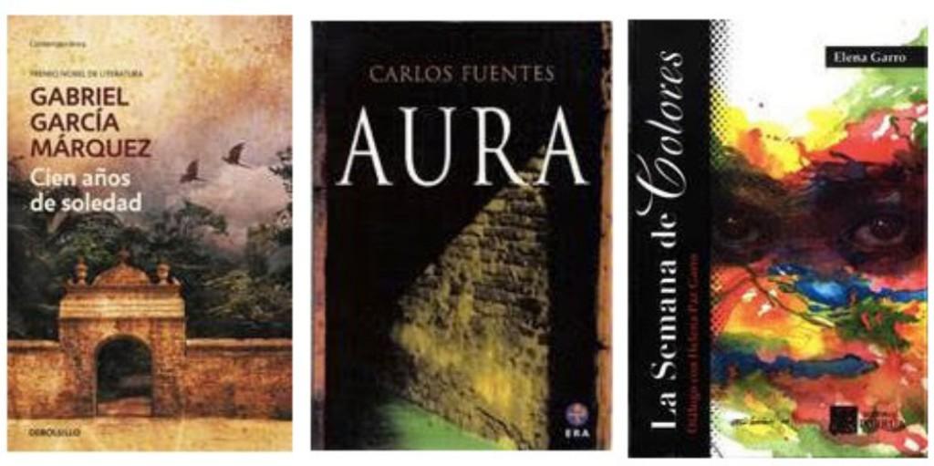 multi-libros