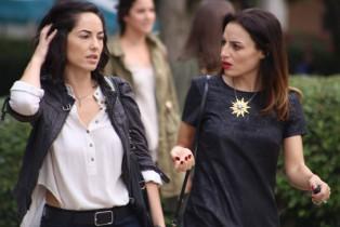 Treintona, soltera y fantástica se estrena en México