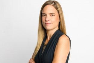 Twitter nombra nueva Directora General para mercados hispanos en Latinoamérica